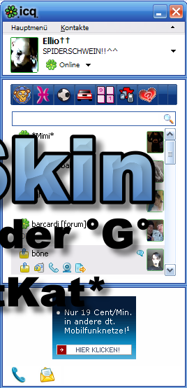 red_skin.png, 4 kB